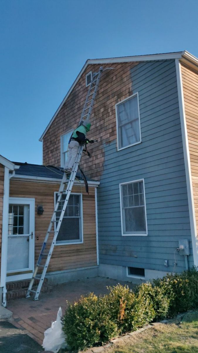 allstate-media-blasting-home-restoration