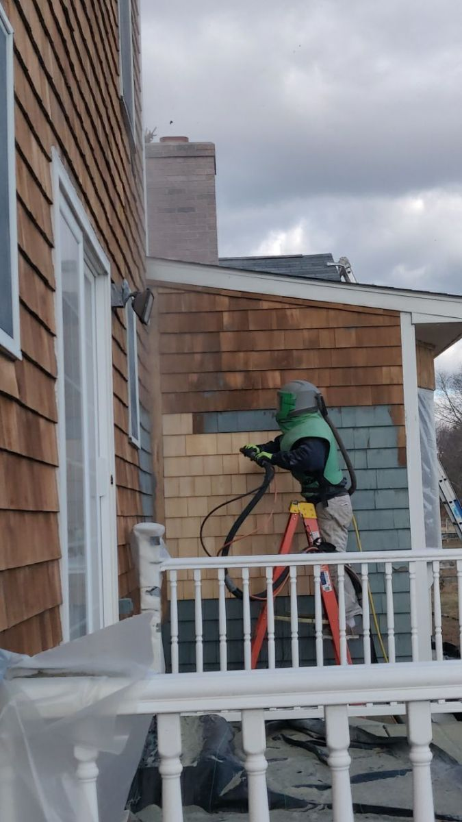 allstate-sandblasting-home-restoration-4