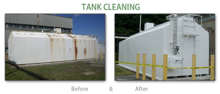 TANK-CLEANING1